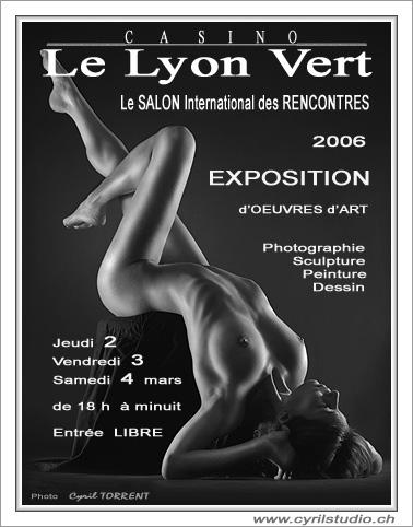 13_511-LI-15_LYON-VERT-expo
