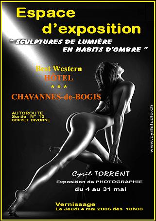 15_Affiche-Chavannes2-net