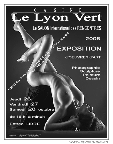 21_511-LI-15_LYON-VERT-2expo