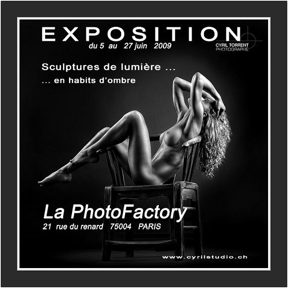 22_712-8E-7_aff-exposition-Paris