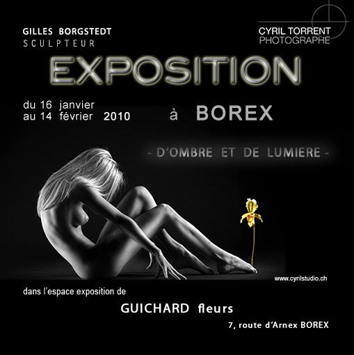 24_Affiche-Guichard-web-18x18